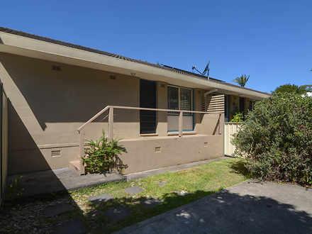1/9 Lushington Street, East Gosford 2250, NSW Villa Photo