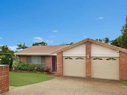 6 Epson Court, Daisy Hill 4127, QLD House Photo