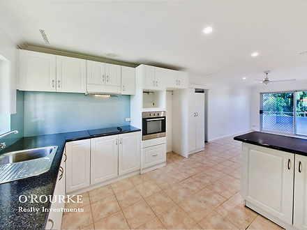 8/137 Hastings Street, Scarborough 6019, WA Apartment Photo