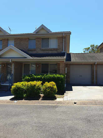16/20-22 Molly Morgan Drive, East Maitland 2323, NSW Townhouse Photo