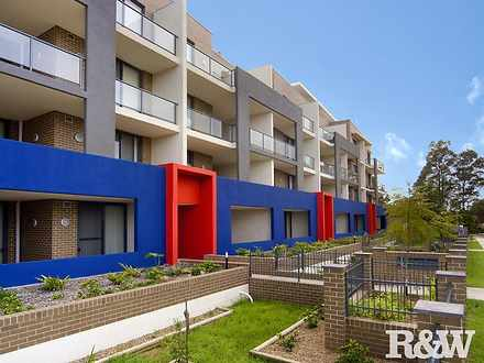 1/6-12 The Avenue, Mount Druitt 2770, NSW Unit Photo