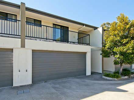 4/26 Brigalow Street, Marsden 4132, QLD Townhouse Photo