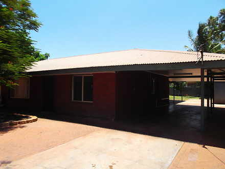 26 Roberts Street, South Hedland 6722, WA House Photo