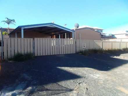 51 Morgans Street, Port Hedland 6721, WA House Photo
