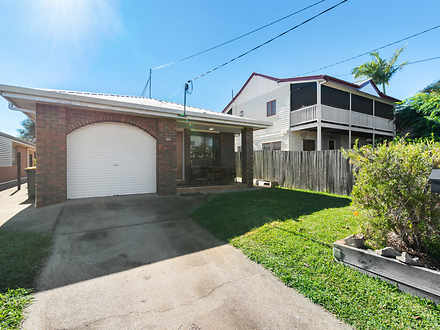46 King Street, Woody Point 4019, QLD House Photo