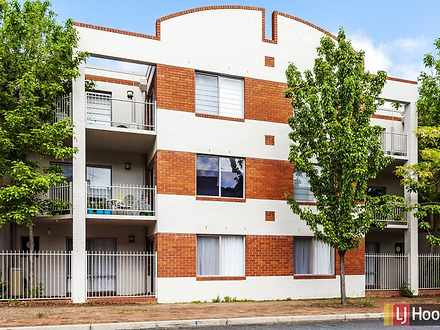 1/139 Port Jackson Circuit, Phillip 2606, ACT Apartment Photo