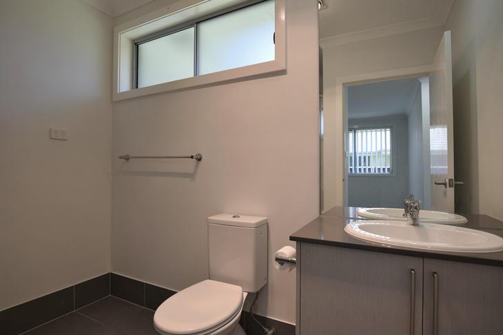 12A Hooper Road, Edmondson Park 2174, NSW House Photo