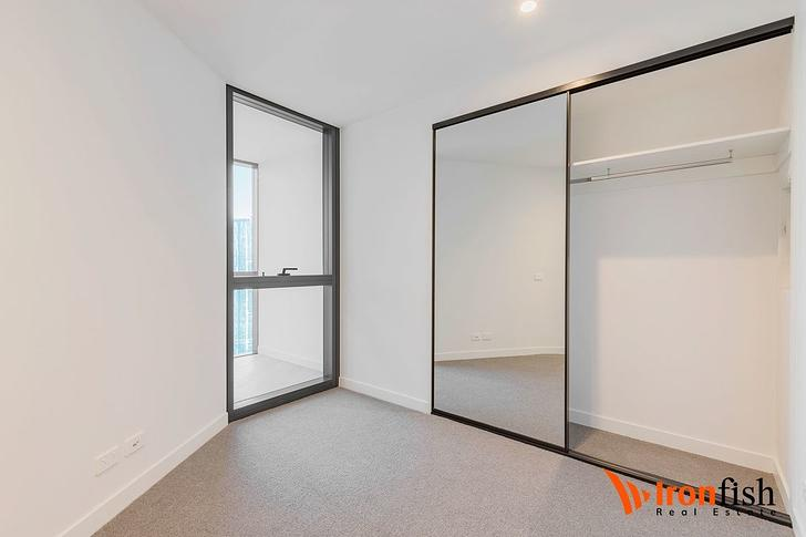 4201/224 Latrobe Street, Melbourne 3000, VIC Apartment Photo