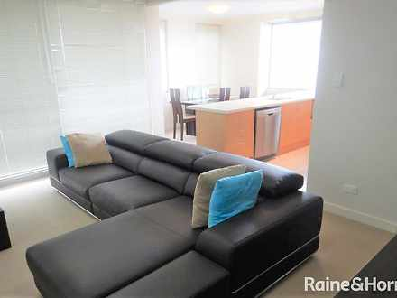 4/15 Kent Street, Rockingham 6168, WA Apartment Photo