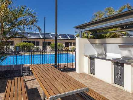46/298 Chapman Road, Geraldton 6530, WA Apartment Photo