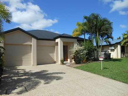 53 Chesterfield Close, Brinsmead 4870, QLD House Photo