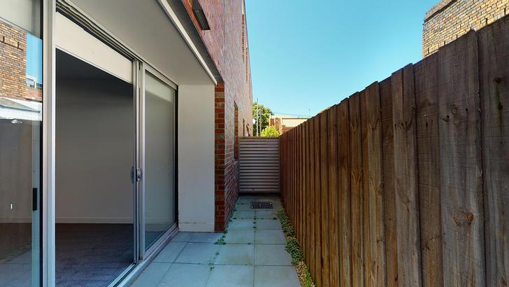 16/70-74 Nicholson Street, Fitzroy 3065, VIC Apartment Photo