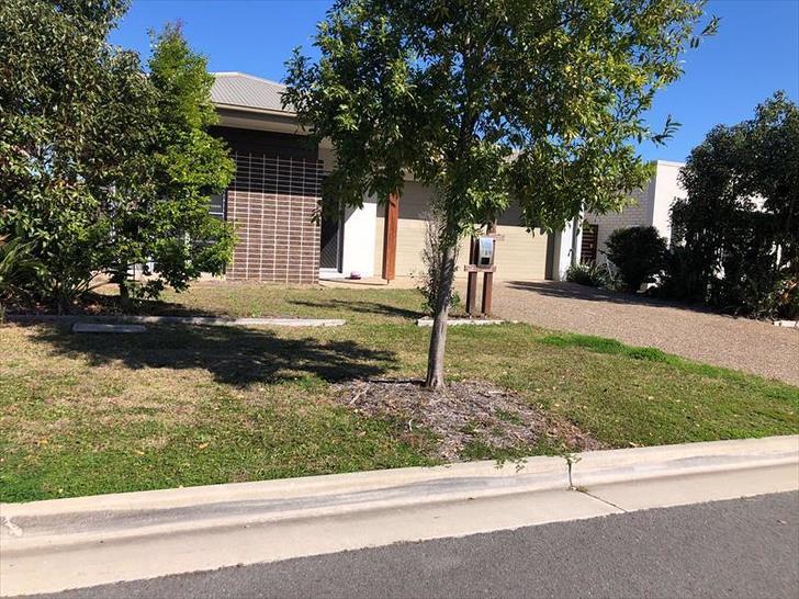 19 Paperbark Crescent, Coomera 4209, QLD House Photo