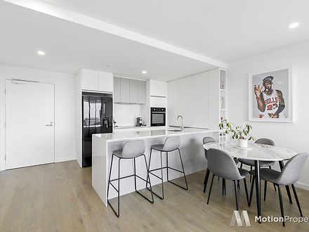 1609/51 Homer Street, Moonee Ponds 3039, VIC Apartment Photo
