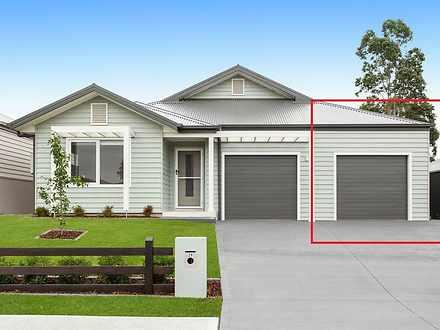 29A Nectarine Crescent, Cobbitty 2570, NSW Duplex_semi Photo