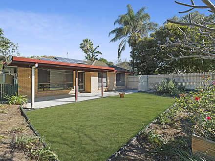 19 Oakview Court, Kallangur 4503, QLD House Photo