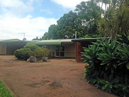 Yungaburra 4884, QLD House Photo