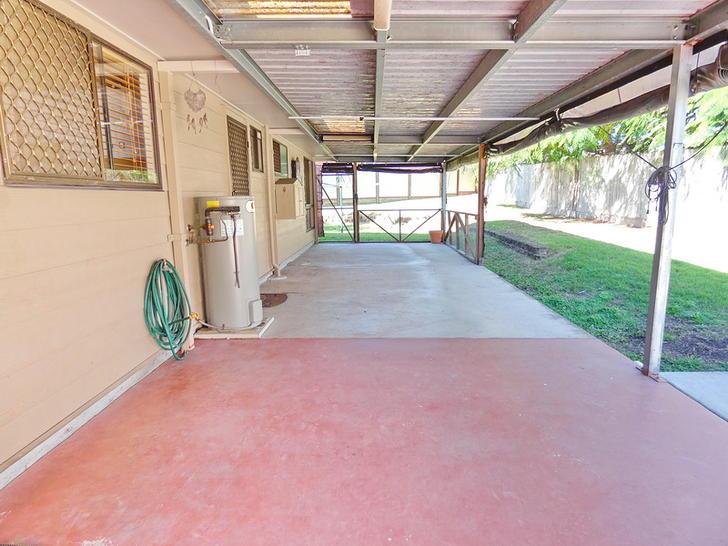 19 Duranta Court, Crestmead 4132, QLD House Photo