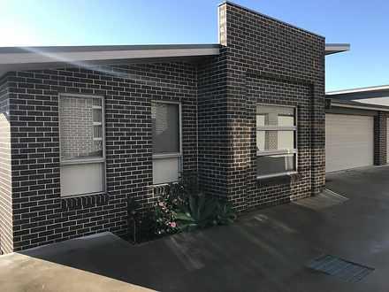 7/30 Falcon Street, Blackbutt 2529, NSW Villa Photo