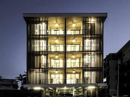6/25 Mayhew Street, Sherwood 4075, QLD Apartment Photo