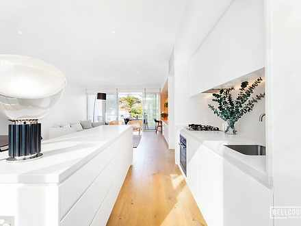 2/150 Broome Street, Cottesloe 6011, WA Apartment Photo