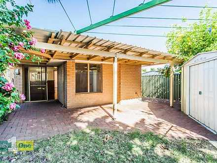 23B Mapstone Gardens, Murdoch 6150, WA House Photo