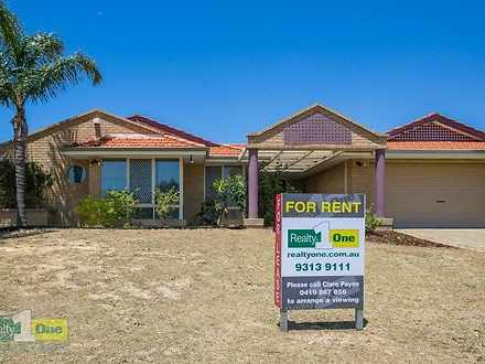 13 Sandover Crescent, Winthrop 6150, WA House Photo