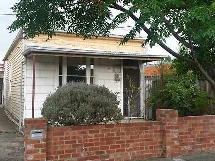 Coburg 3058, VIC House Photo