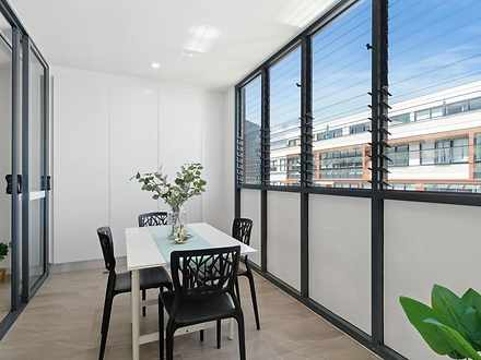 F5/23 Pacific Parade, Dee Why 2099, NSW Apartment Photo
