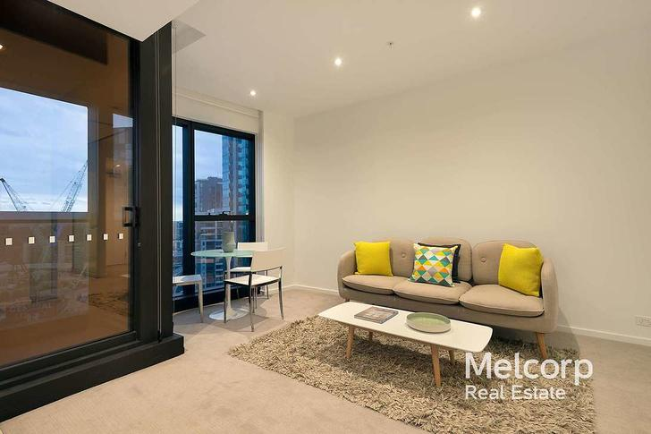 2109/9 Power Street, Southbank 3006, VIC Apartment Photo