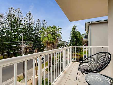 3/37 Seabeach Avenue, Mona Vale 2103, NSW Apartment Photo