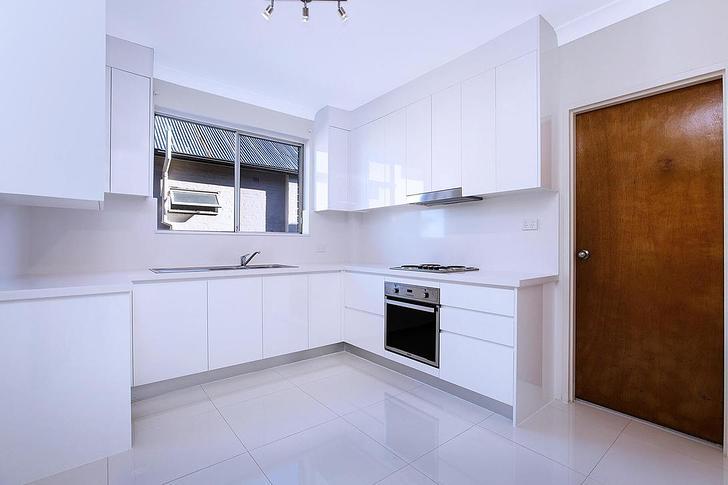 6/120 Edwin Street North, Croydon 2132, NSW Apartment Photo