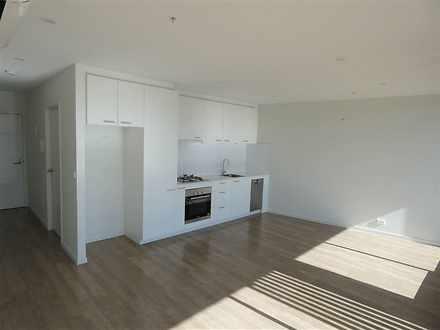 1108/39 Kingsway, Glen Waverley 3150, VIC Apartment Photo