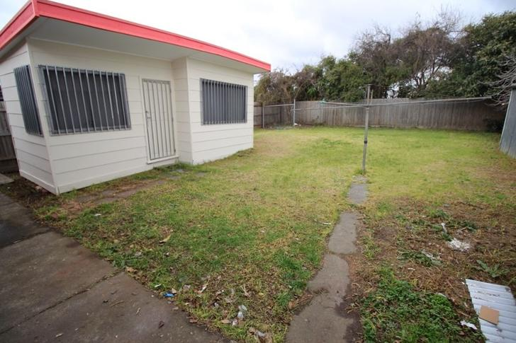 455 Barry Road, Dallas 3047, VIC House Photo