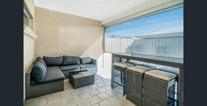 49B Hawker Avenue, Plympton Park 5038, SA House Photo