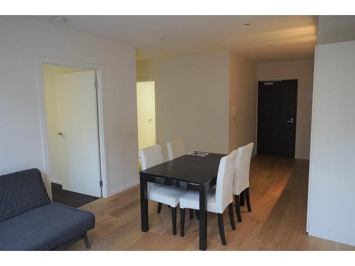 403/545 Rothdowne Street, Carlton 3053, VIC Apartment Photo
