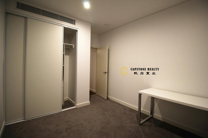 1/21 Bay Drive, Meadowbank 2114, NSW Apartment Photo