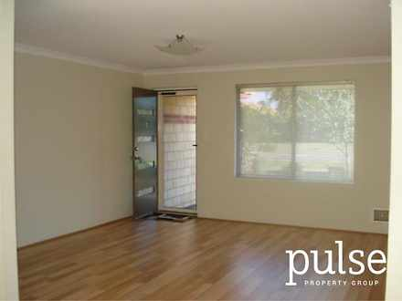 1/61 Whaleback Avenue, Parkwood 6147, WA Villa Photo
