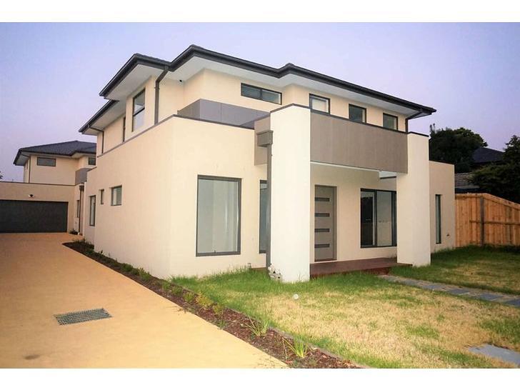 1/7 Sherwood Road, Mount Waverley 3149, VIC House Photo