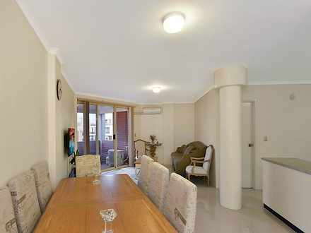 33/1-3 Thomas Street, Waitara 2077, NSW Apartment Photo