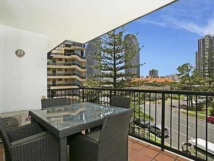 303/30 Surf Parade, Broadbeach 4218, QLD Apartment Photo