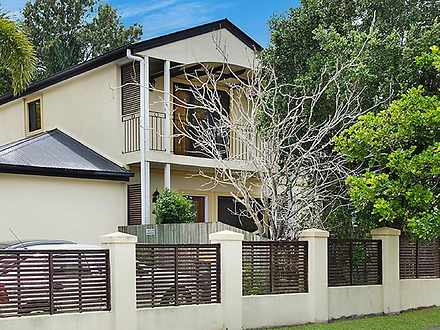 2/14 Fifth Avenue, Wilston 4051, QLD Townhouse Photo