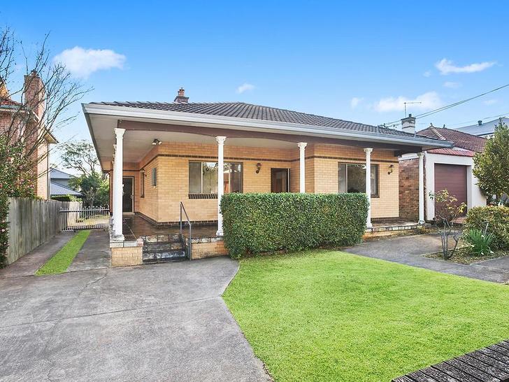 111 Charles Street, Putney 2112, NSW House Photo