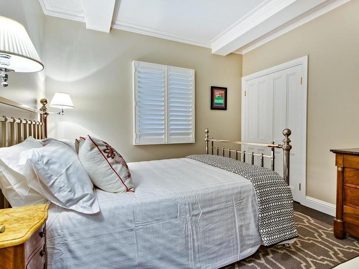 14B Gilday Street, Paddington 4064, QLD Townhouse Photo