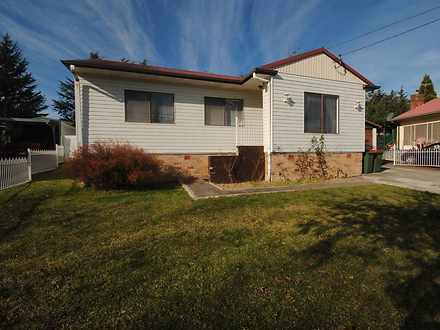 3 Andrew Street, Lithgow 2790, NSW House Photo