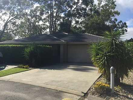 4/6 Myrtle Crescent, Bridgeman Downs 4035, QLD House Photo