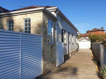 538 Homer Street, Earlwood 2206, NSW House Photo