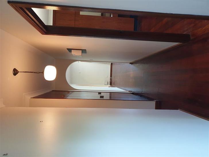 13 Hickory Street, Nightcliff 0810, NT House Photo