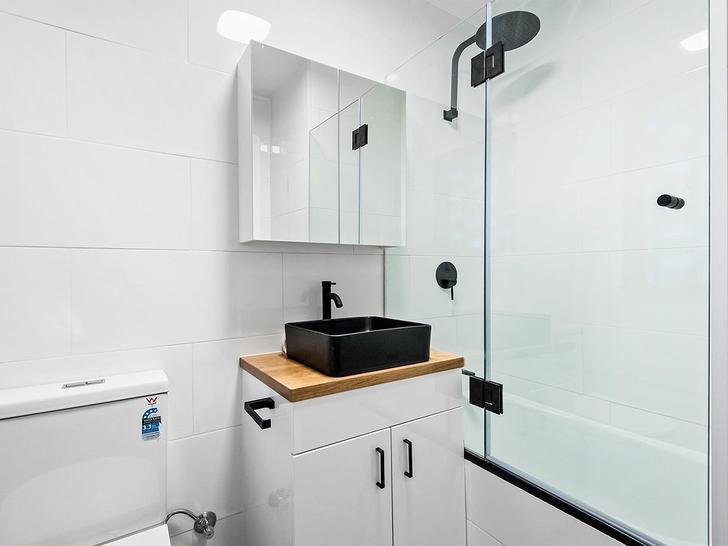 2/70 Carlisle Street, St Kilda 3182, VIC Apartment Photo