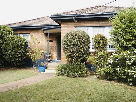 15 Burnside Street, North Parramatta 2151, NSW House Photo